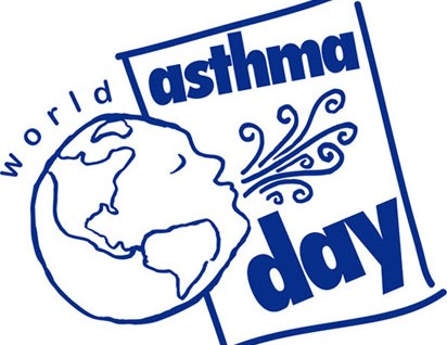 world-asthma-day-412x318