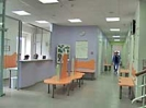Dječja bolnica srebrnjak_2
