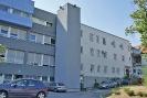 Dječja bolnica Srebrnjak_3