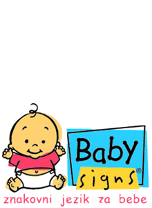 baby signs transparent2015